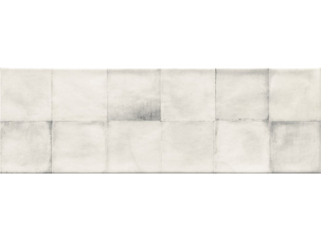 MARINA Blanco 20x60 (bal.= 1,08m2) MAR001