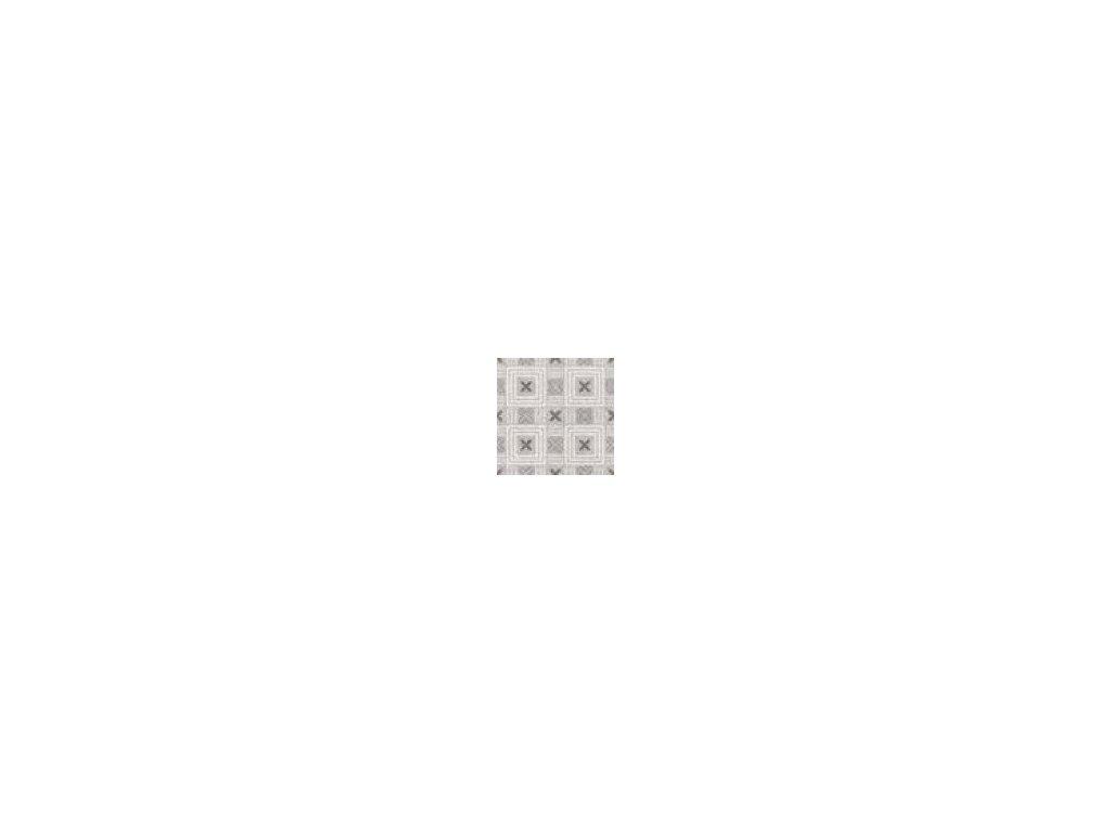 Micro Canvas 20x20, 23546