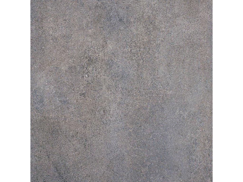 CEMENT Gris 44x44 (bal=1,5m2) PO2686