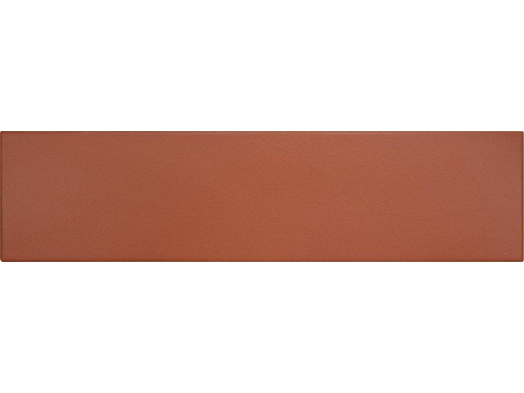 STROMBOLI Canyon 9,2x36,8 (1bal=0,85m2) (EQ-3) 25898