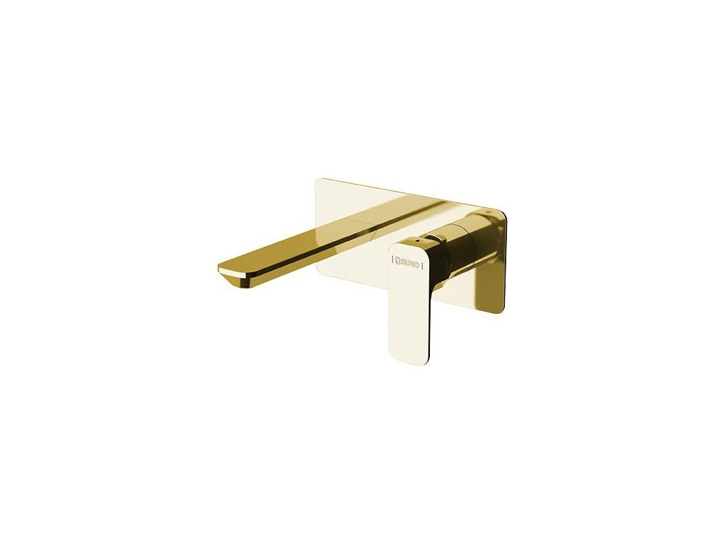 spy-podomitkova-umyvadlova-baterie--zlato-py08-17