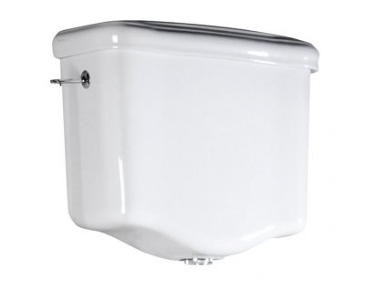 Retro WC nádržka vysoká 108001