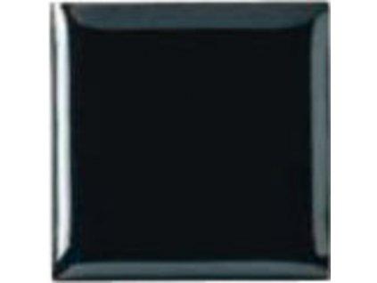Tozzetto black 3x3