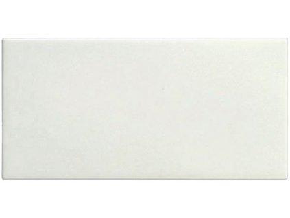 White 10x20
