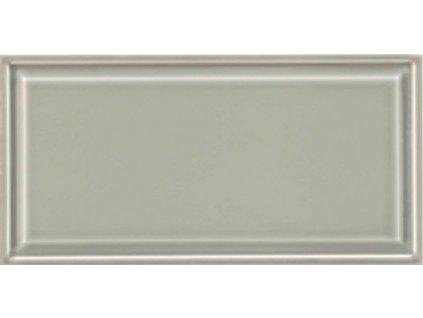 FORMAE Frame Steel 13x26   (FRA3)