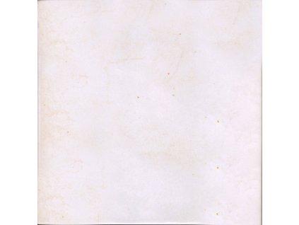 FARO Bianco 20x20 15033