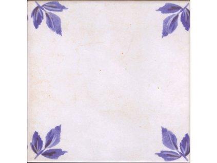 FARO Corner 20x20 15034