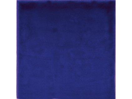 TRIANA Azul Cobalto15x15 (bal=1m2) R47