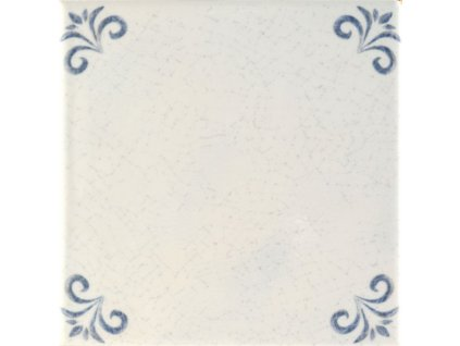 TRIANA Giralda Decorado 15x15   (R30)