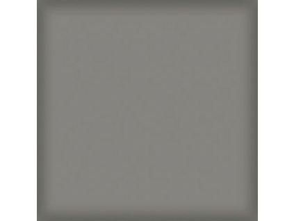 PAVIMENTO Taco eucalyptus 3x3   (ADPV9006)