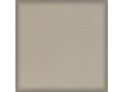 PAVIMENTO Taco gris 3x3   (ADPV9007)