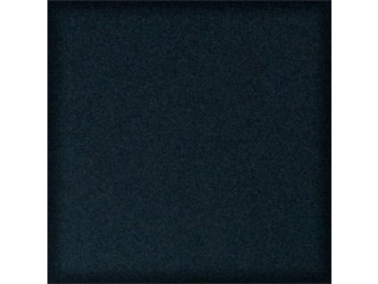 PAVIMENTO Taco negro 3x3   (ADPV9008)