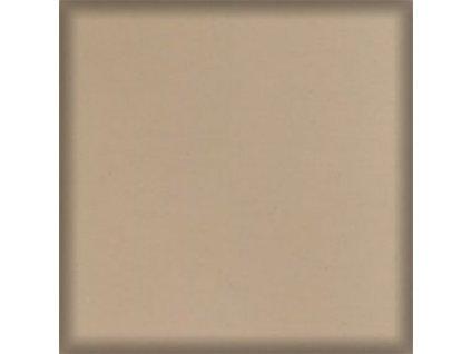 PAVIMENTO Taco sand 3x3   (ADPV9009)