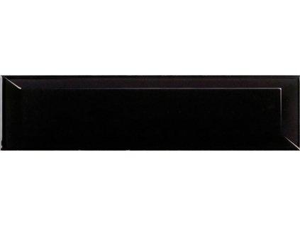 METRO Black 7,5x30   (14249)
