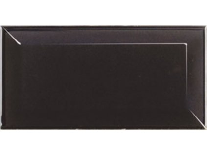 METRO Black Matt 7,5x15   (14263)