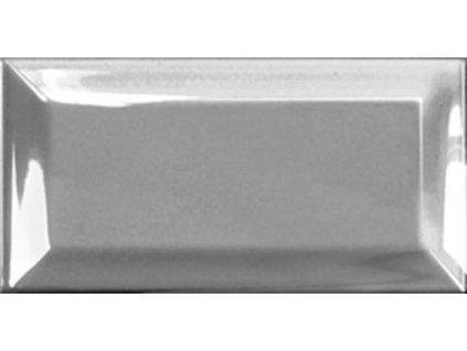 METRO Silver 7,5x15   (14060)