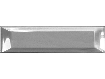 METRO Silver 7,5x30   (14252)