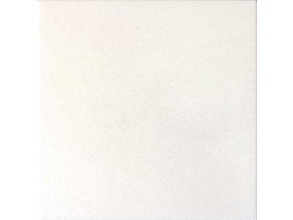 CAPRICE White 20X20   (20868)
