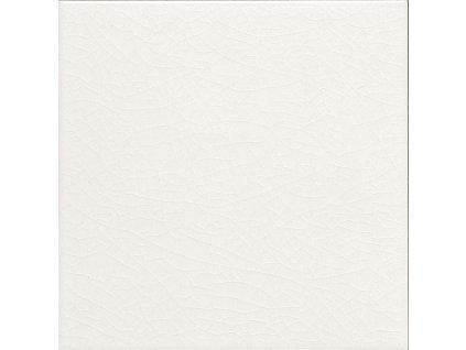 MODERNISTA Liso PB C/C Blanco 15x15 (1bal=1,477 m2)
