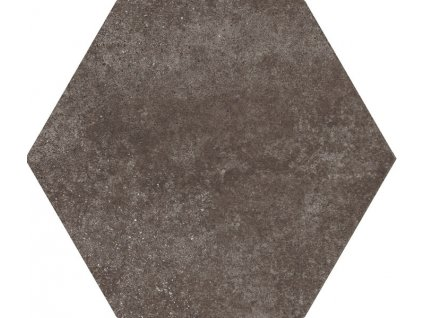 HEXATILE CEMENT Mud 17,5x20 (EQ-3)   (22097)