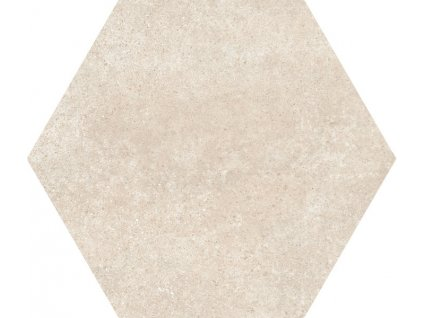 HEXATILE CEMENT Sand 17,5x20 (EQ-3)   (22095)