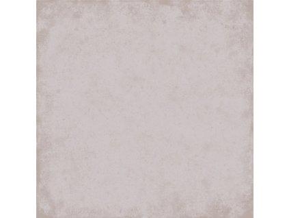 CRETA Grey 20X20   (CRT002)