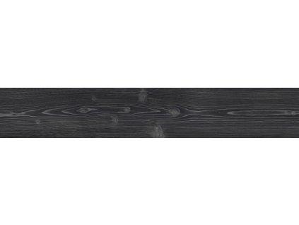 LUMBER Black 15X90   (LUM001)