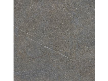 SANDSTONE Marengo 60X60   (SAN001)