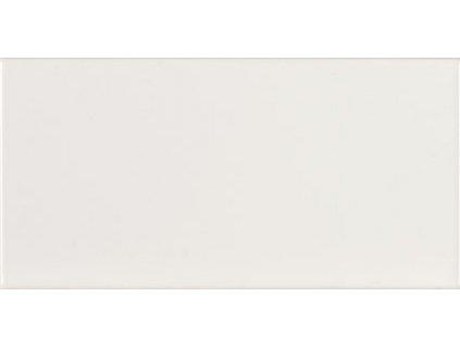 EVOLUTION Blanco Brillo 7,5x15 (bal = 0,5 m2), EQ-O   (7397)