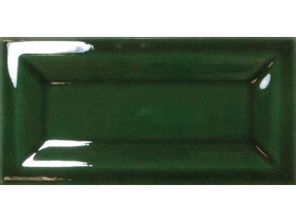 IN METRO Victorian Green 7,5X15   (22354_E)