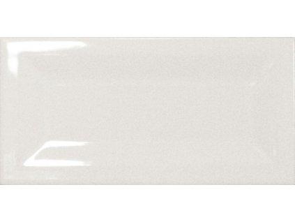 IN METRO White 7,5X15   (21485)
