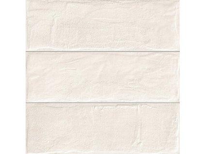 BRICK Almond 33,15x33,15 BRI016
