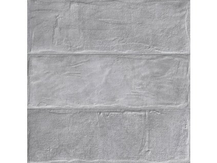 BRICK Grey 33,15x33,15 (bal.= 1,32 m2) BRI014