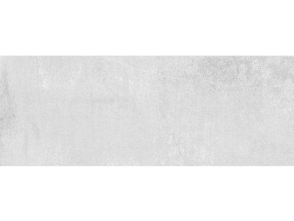 FOREVER White 15X40 FOR001 (1bal=0,96m2)