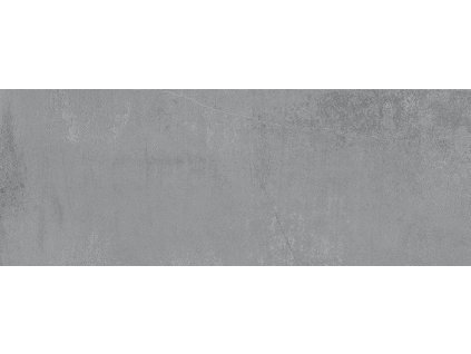 FOREVER Grey 15X40 FOR002 (1bal=0,96m2)