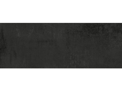 FOREVER Dark 15X40 FOR005 (1bal=0,96m2)