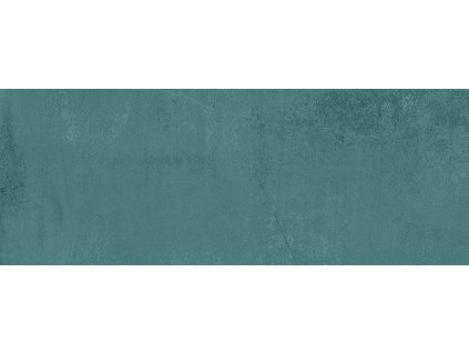 FOREVER Turquoise 15X40 FOR006 (1bal=0,96m2)