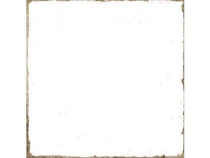 FORLI Blanco 15x15 (1bal=1m2)