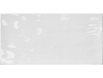 ARTISAN Blanco 10X20 ARN001
