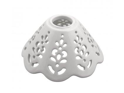 BARI, TRAPANI náhradní stínítko, keramika NDMC811