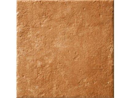 ALTEA Caldera 33,5x33,5 (bal.= 1,12 m2) ALT001
