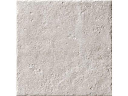 ALTEA Gris 33,5x33,5 (bal.= 1,12 m2) ALT002