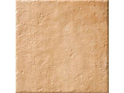 ALTEA Paja 33,5x33,5 (bal.= 1,12 m2) ALT003