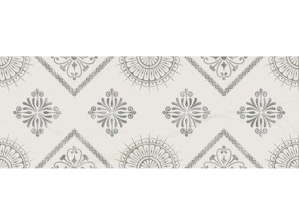ETHERNAL Decor White 15x40, umístění koupelna/kuchyň, ETH004