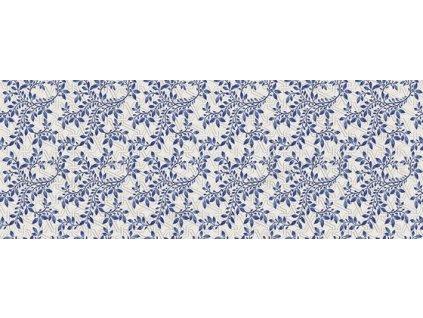 ETHERNAL Decor Blue 15x40, umístění koupelna/kuchyň, ETH005