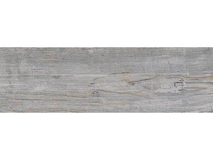 TRIBECA Gris 20,2x66,2 TRI006