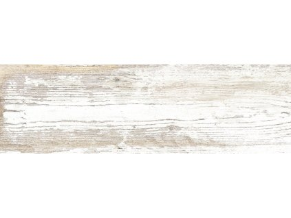 TRIBECA Blanco 20,2x66,2 TRI007