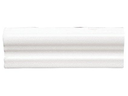 NERI Moldura Italiana PB Blanco Z, 5x20 ADNE5170