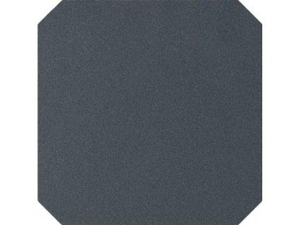 RETRO Ottagona Coal 20x20 (bal.=1,16 m2) REO2