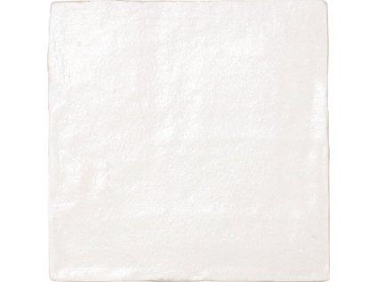 MALLORCA White 10x10 (EQ-3) (1bal=0,5m2)